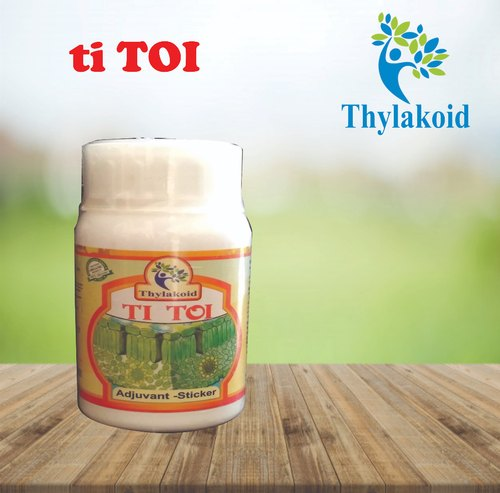 Sticker (Ti Toi)