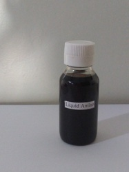 Amino Acid Liquid