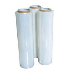 Polyethylene Packaging Film Roll