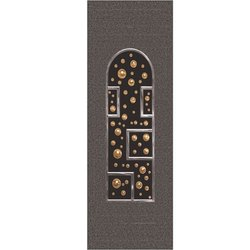 Printed KDM Digital Door for Home