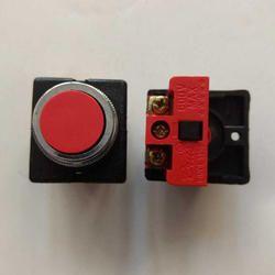 DFO 1 Push Buttons