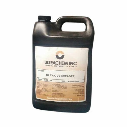 Ultra Oil Degreaser