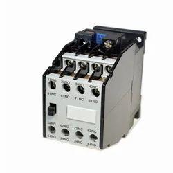 Contactors Instrument