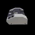LC Lamination Machine 330E