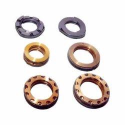 Scraper Ring