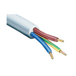 Electric Flexible Cables