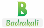Sri Badrakaliamman Equipments Service