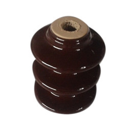 Electric Porcelain Insulators