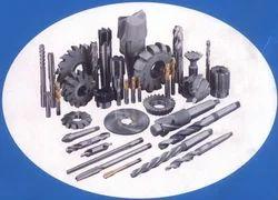 HSS Metal Cutting Tools