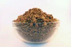 Organic Jaggery Granule
