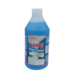 Eknex Abrex Floor Cleaner