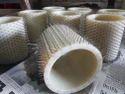Water Resistant Perforating Roller