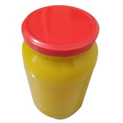 Yellow Cow A2 Ghee