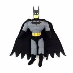 Batman Stuffed Toy