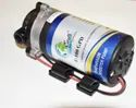 Earth100 GPD RO Water Purifier Booster Diaphragm Water Pump