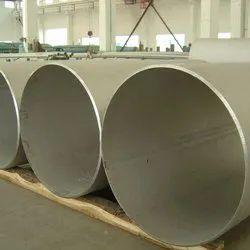 Steel Pipes & Steel Tubes