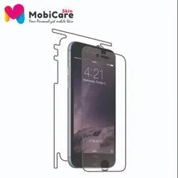 Mobicare Nano TPU Mobile Screen Protector Cutting System, Thickness: 160 Microns