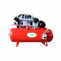 TC1000 Air Compressors