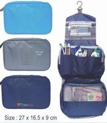 Multiutility travel bag
