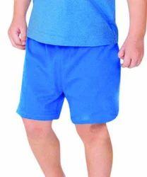 Kids Shorts For Boy
