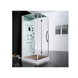 Sarra Shower Enclosure