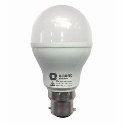 Cool Daylight LED Bulb