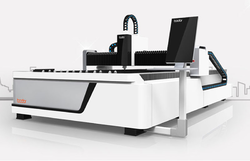 Laser Cutting Machine (F Series)