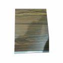 Designer Wood Pvc Panel