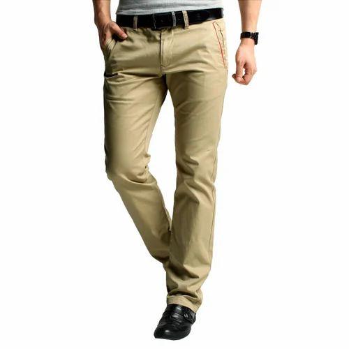 Mens Casual Pants at Rs 150/piece