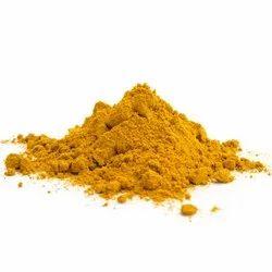 Aylan Flavour Organic Turmeric Powder, 1Kg to 40 Kg