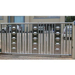 Safety Gates At Best Price In India
