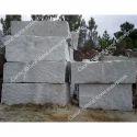 Natural Granite Stone Block