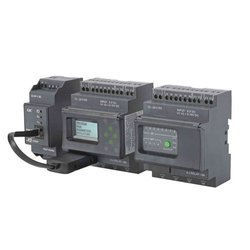 NX-COM Port-RS485 Air Circuit Breaker