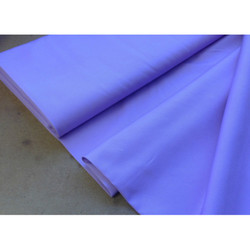 108 56 100% Cotton Drill Dyed Fabric