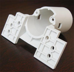 3D Rapid Prototyping Service