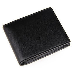 1a3cb83a6a8e Mens Leather Wallet - Gents Leather Wallet Latest Price ...