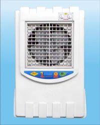 ATUL Medium Freedom Plus Domestic Cooler