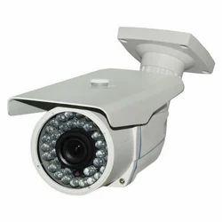 CP Plus IR Bullet Security Camera