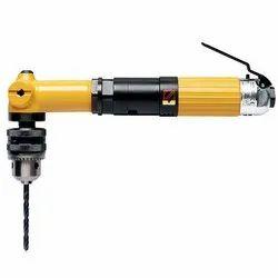 Atlas Copco LBV34 90 Degree Angle Drill