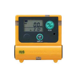XS-2200 Gas Detector