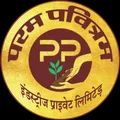 Param Pavitram Industries Private Limited