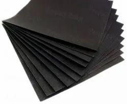 3M Water Paper