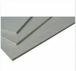 Non Asbestos Millboard Sheet