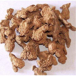 Dehydrated Ginger, 10 To 50 Kg