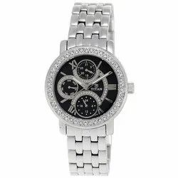 Analog Titan Girls Wrist Watch