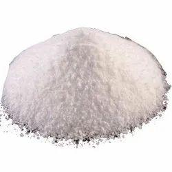 3,4-dimethoxyphenyl Boronic Acid