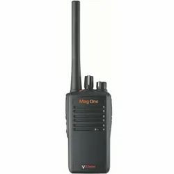 Motorola Vz28 Series Walkie Talkie
