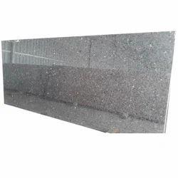 Brown Pearl Granite, Thickness: 15 - 20 mm