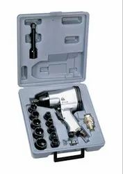 EIW-01 K Elephant Impact Wrench