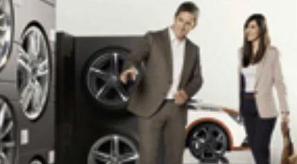 Audi Genuine Parts Audi Pune Authorized Wholesale Dealer In - Audi wholesale parts